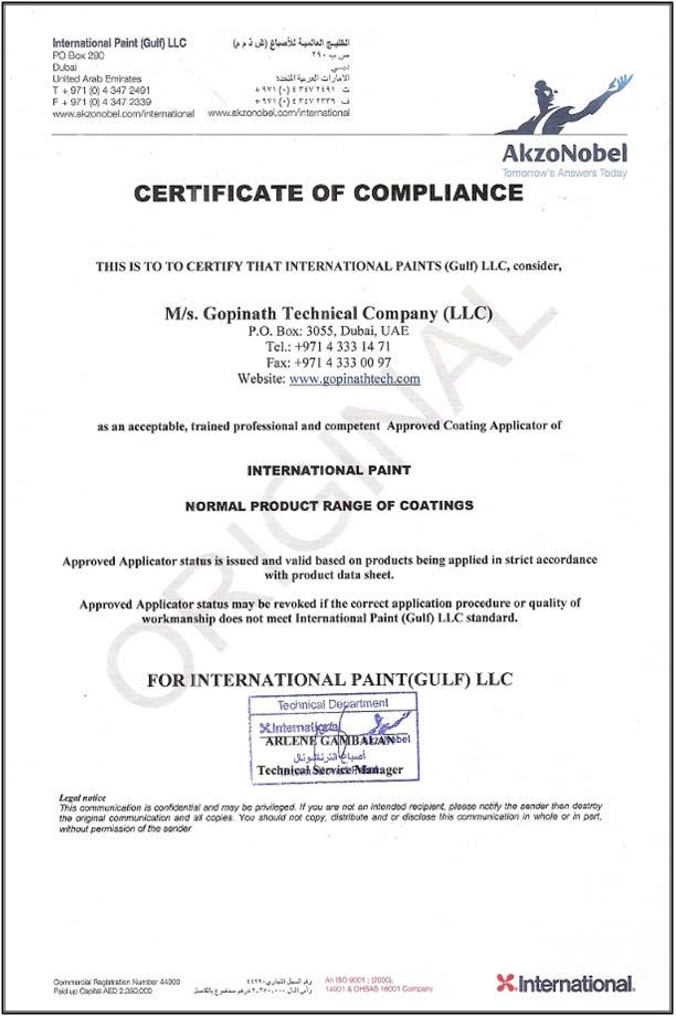 certified-4
